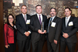 NYECC Announces 2016 Energy New York Award Recipients for Innovation and Leadership in Energy