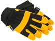 Forney Industries Launches Winter Glove Line