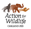 Action for Wildlife: Oakland Zoo Donates $104,000 to Conservation Organizations Worldwide