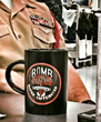 Veteran Owned BOMB Coffee Supplies Premium Java with a Purpose