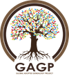 Global Adoptee Genealogy Project (GAGP)