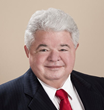 Philip DeBerard Rated Three Best Personal Injury Lawyers in Port St. Lucie