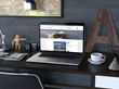 Cocoweb Launches a New Social Media Platform Aimed at Interior Designers