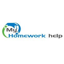 Homework assistance online