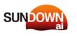 Sundown AI logo