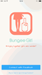 "Girls-Only Travel App ""Bungee Girl"" Launches For iPhone"