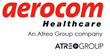 Atreo Group Presents Pneumatic Tube System Upgrade Options at American Society for Healthcare Engineering Conference