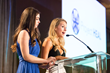 Project HEAL Raises $250,000 for Eating Disorder Treatment Grants