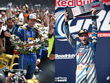 Indianapolis 500 Winner Alexander Rossi Joins Double Global Rallycross Champion Scott Speed at ROC Miami