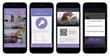MediaConcepts' Mobile App - Priscilla