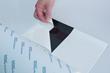 DuPont™ Flashing Tape