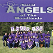 Moore Insurance Agency and the Special Angels of the Woodland Plan Charity Drive to Benefit Adults with Intellectual Disabilities