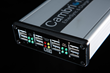 Cambrionix EtherSync USB over IP products now support MacOS Sierra.