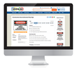 safetysign.com product page