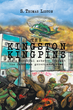 "S. Thomas Liston's new book ""The Kingston Kingpins"" is a riveting historical novel of gang corruption in Jamaica."