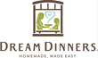 Dream Dinners Shares Tips to Make Holiday Entertaining Easy