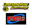 RacingJunk.Com Partners with Lonesome Pine Raceway and Kingsport Speedway