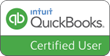 Certiport Releases New QuickBooks Certified User Exam for QuickBooks Online