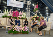 """Your Wedding Experience Presented by David Tutera"" Closes 2016 as Country's Most Followed Wedding Show and Announces New 2017 Multi-City Lineup"