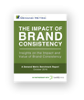Demand Metric and Lucidpress Release Benchmark Research on Brand Consistency