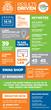 Higher Logic Super Forum 2016 Infographic