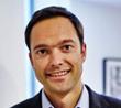 Experiment by Oxford Saïd Associate Professor Boosts Belgian Tax Compliance by 18.6 million Euros