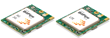 Briowireless Launches 2G/3G and LTE-CAT 1 BitPipe™ IoT Industrial Grade Socket Modems