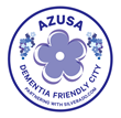 City of Azusa Partners with Silverado, Signs Resolution to Become First Dementia Friendly City in LA County