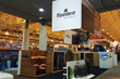 Finnleo Introduced New Sauna Heaters & More at the International Pool | Spa | Patio Expo in New Orleans, November 2nd to 4th, 2016