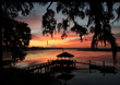 Hilton Head Lakes Releases New Lakefront and Golf Homesites in Coastal South Carolina
