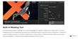 FCPX Plugin - ProFreeze Vibrant - Pixel Film Studios