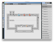simuwatt OpenStudio Output File