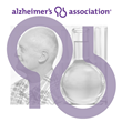 Corey Hinson & Associates Tackles Alzheimer's Disease with a Fundraising Campaign in Support of a World without Alzheimer's