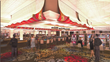 The Oneida Nation Announces a $20 Million Investment in Turning Stone Resort Casino with a Brand New Gaming Floor, All New Food Hall and Redesigned Tower Hotel Rooms