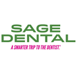 Sage Dental Announces New Location in The Loop