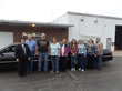 LaGrange Country Dodge Sends Winners to See Luke Bryan