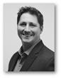 iFrog Digital Marketing Names Automotive Industry Veteran, Eric Wilson, National VP OF SALES