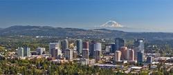 eMazzanti Technologies Bellevue Cloud Services