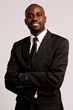 Albert Appouh Wins the Inaugural InsurTech Scholarship