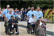 Disabled Veterans National Foundation Calls for Americans to Honor Veterans this Veterans Day