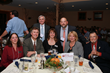 By all accounts, the Western White Mountains Chamber of Commerce's 57th Annual Dinner and Awards, sponsored in part by Bank of New Hampshire, was a complete success.