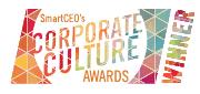 SmartCEO's Corporate Culture Awards