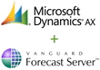 Vanguard Software Releases IBP Connector for Dynamics AX and 365