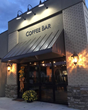 Crimson Cup Welcomes Lavish Coffee Bar in Jasper, Alabama