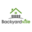 Backyardville Establishes Itself As an Authority on Outdoor Tips and Advice