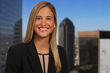 Kane Russell Coleman & Logan PC Continues to Expand Dallas Office