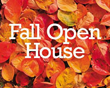 Carlson Laser Aesthetics to Host a Virtual Open House November 7th-11th