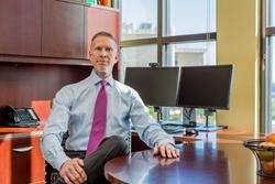 Florida Foreclosure Attorney