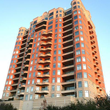 FirstService Residential Awarded Management of Plaza at Turtle Creek