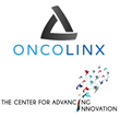The Center for Advancing Innovation Spin-Out, Oncolinx, Is the Winner of the Largest Investment Prize for Global Startups
